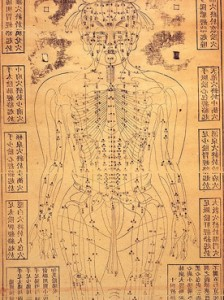 ancientacupuncture