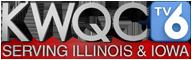 logo-kwqc-large1